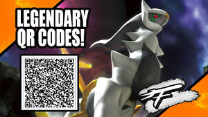 GENERATE ANY SHINY POKEMON 3DS GAMES OMEGA RUBY ALPHA SAPPHIRE