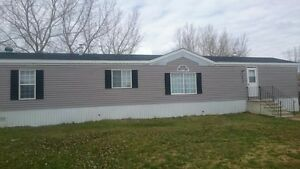 For Rent - $1050 or for Sale in Provost
