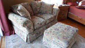 High Quality Sofa Set