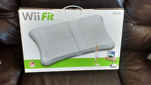Wii Fit London Ontario image 1