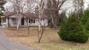 OPEN HOUSE-Sun, Apr 23rd 1 to 3 - Waterfront House