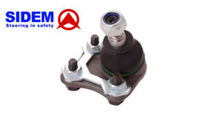 VW Ball Joint, Left And/Or Right
