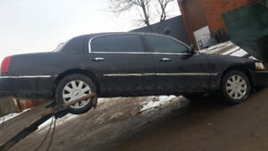 On Spot Top Dollar Cash for Scrap & Junk Car Removal