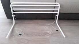Bed rail/guard