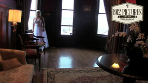 All New Wedding Film Packages for 2017 Windsor Region Ontario image 4