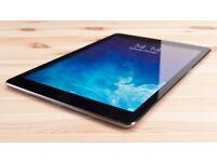 """Apple iPad 2 ‑ Wi‑Fi ‑ 16 GB ‑ Black ‑ 9.7"""""""