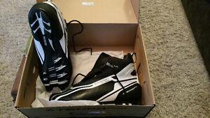Techno Pro XC Boots