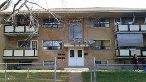 Two Bedroom Apartment East London London Ontario image 1