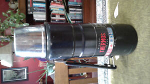 Thermos stainless steel cheap price has to go!