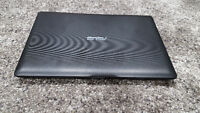 ASUS X200MA LAPTOP  11.6 Inch for sale