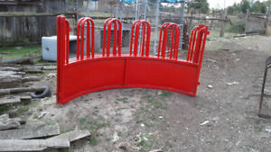 Tombstone  feeder for sale