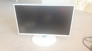 """Samsung 23"""" Monitor for sale"""