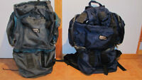 BackPack - hicking/camping
