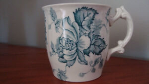 ANTIQUE AVON F WINKLE & CO.(ENGLAND) DRINKING CUP