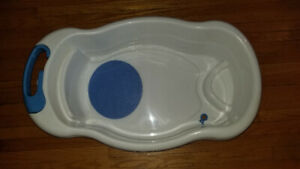 Baby tub for sale $20