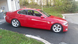 BMW 328i Coupe (2 door) - Priced to Sell!!