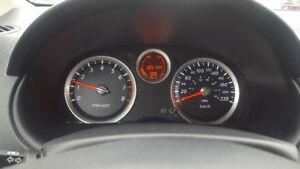 2011 Nissan Sentra sentra Sedan