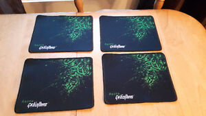Tapis proffesionel de souris Razer Pad Medium (Locked) 250*210*2
