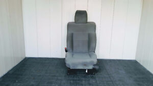 Driver seat Ford F150 pick up