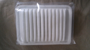 Engine Air Filter for Civic