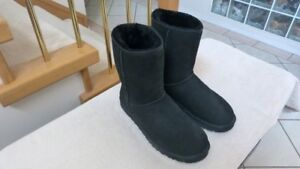 UGG Men's Classic Short...Size 12...Never Worn