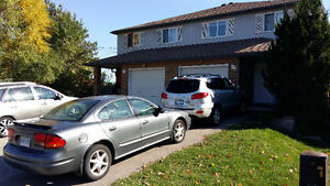 Great investment opportunity student rental. Kitchener / Waterloo Kitchener Area image 1