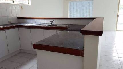 4x3, 2 storey Executive house with 3 living areas, Rivervale