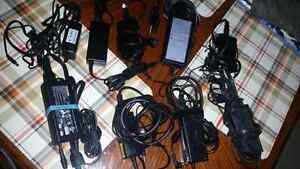 Laptop adapter at 15. Each call 519-673-9819 London Ontario image 2