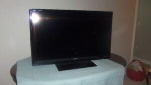 SHARP 46 inch LCD Smart TV