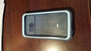 Lifeproof Cellphone case S7