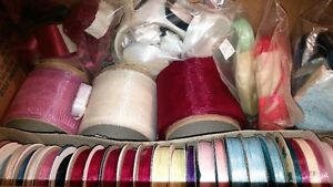 ASSORTED RIBBON - REDUCED PRICE from $30.00 Belleville Belleville Area image 1