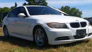 BMW 325 i **Reduced**