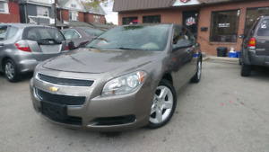 2010 chev.Malibu only 106k,s for only $5995
