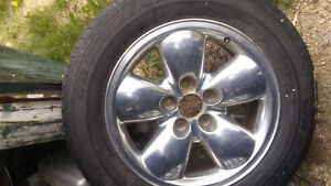 "20""dodge mags"
