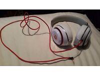 Headphones Beats Studio 2.0 Noise Cancellation