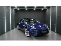 2019 Tesla Model 3 PERFORMANCE, Full Self Driving Package Auto Saloon Electric A