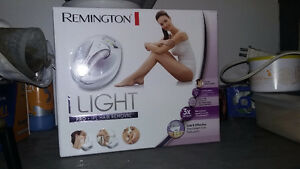 Machine a epilation lazer