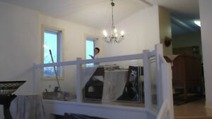 free Estimates for painting and drywall repairs Windsor Region Ontario image 8