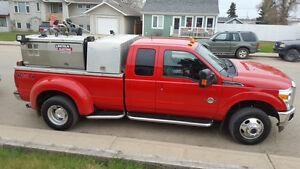 24/7 Mobile Welding Service Moose Jaw Regina Area image 2