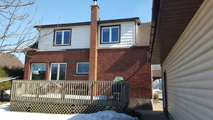 317 GOULAIS AVE. **OPEN HOUSE TUE. MARCH 31 6PM TO 7PM