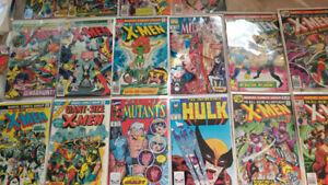 Pop Up Comic Sale Sunday Aug 26! 11am Over 50,000 comics!