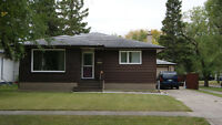 PRICE REDUCED RENOVATED 4BR BUNGALOW GARDEN CITY