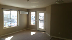 2 Bedroom Harbor Landing Condo for rent