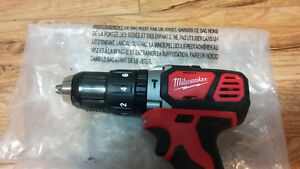 M-18 Hammer Drill NEW for sale