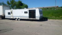 Mobile Trailer home for sale
