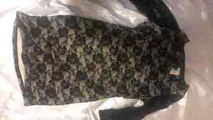 Large dress with tags by fairview mall Kitchener / Waterloo Kitchener Area image 3