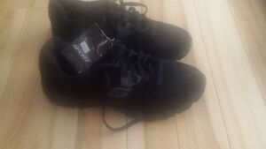 Men's sneakers Brand new with tag
