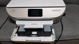 HP 7134 printer