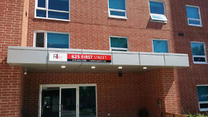 R1 Fanshawe College, Furnished, Pet Friendly Apartment - Sublet London Ontario image 8