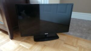 I have a 29 inch RCA TV for sale at $100.in excellent condition